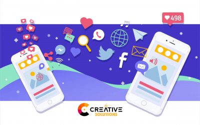 How Social Media Platforms Can Help to Generate Desired Sales?