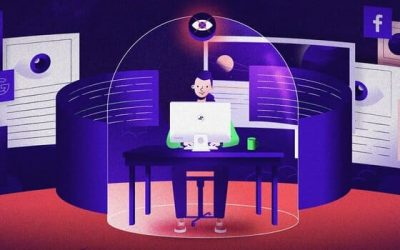 How to Succeed with Your Ads in a World of Increasing Online Privacy